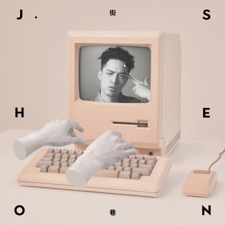 j sheon